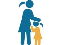Women & Child